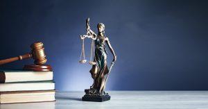 how a judge determine child custody