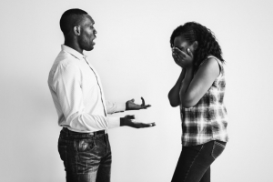 Infidelity impact on divorce in Texas